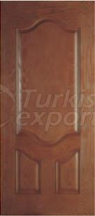 Door Composite 830x2100x45mm